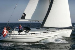 8673_bavaria38-2_1-Custom