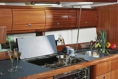 8673_bavaria38-2_2-Custom