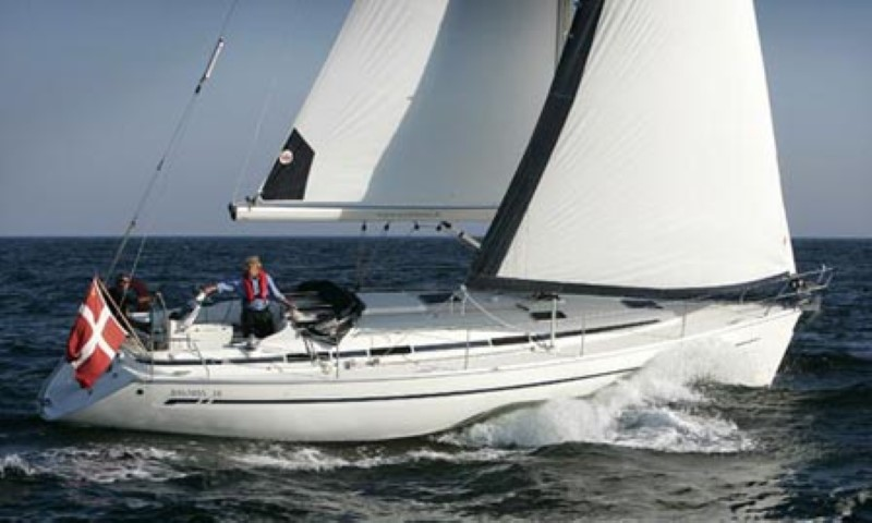 8673_bavaria38-2_1 (Custom)