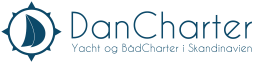DanCharter ApS Logo