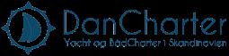 DanCharter ApS Logo